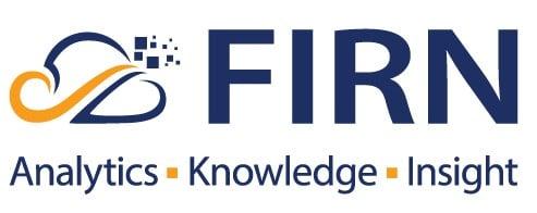 RGB_FIRN-Merch-Logo-HORIZONTAL-LR