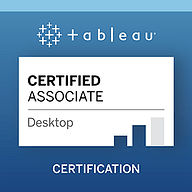 desktop-certified-associate-300x300